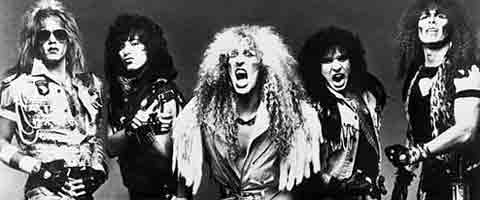 Twisted Sister-We're Not Gonna Take It07.jpg